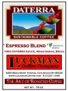 Daterra Espresso